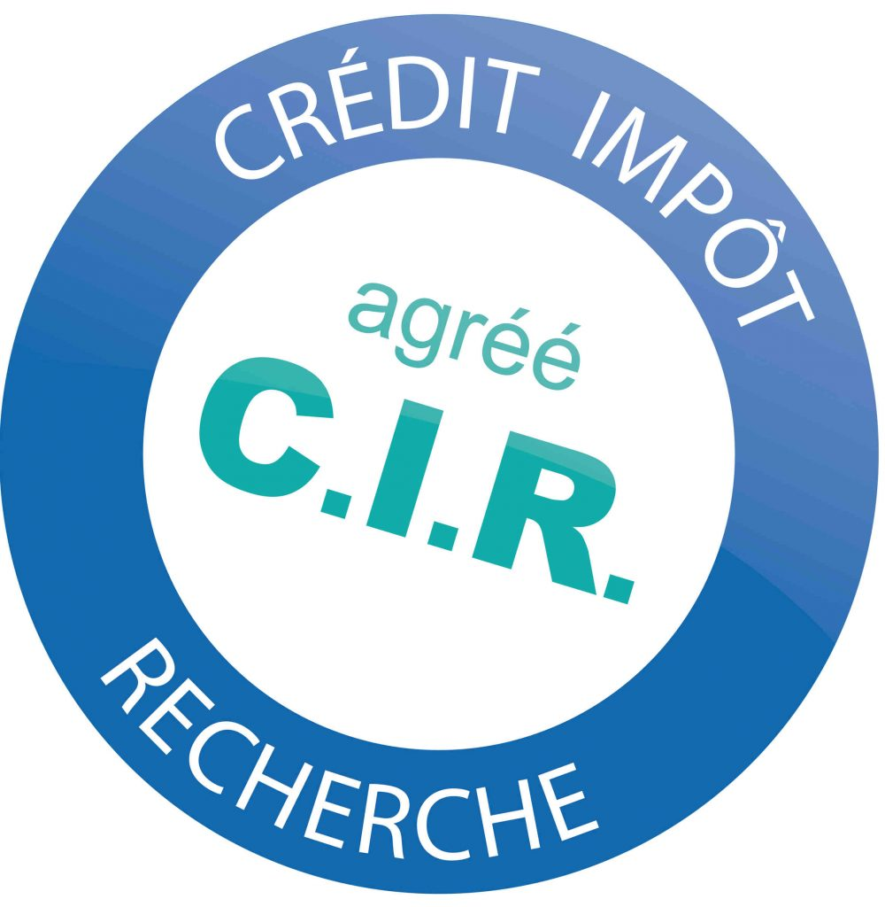 CIR _ Research Tax Credit Imavita
